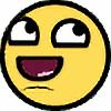 victoryplz's avatar