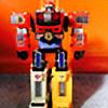 VictoryRobo's avatar