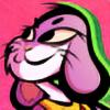 VictoryStar527's avatar