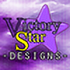 VictoryStarDesigns's avatar