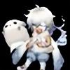 victorythewolf226's avatar
