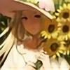 victoryuri's avatar