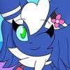 VictoryVictini1's avatar