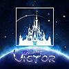 VictorZapata246810's avatar