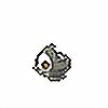 Victreebong's avatar