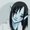 VictriaOfArgus's avatar
