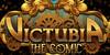 VICTUBIA's avatar