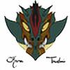 Victusmerc's avatar