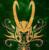 Victuuria's avatar