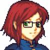 Viculja-Chan's avatar