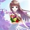 vicus-chan's avatar