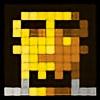 vicutu's avatar