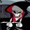 vicvancel's avatar