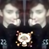 VicYujin's avatar
