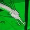 Viczan's avatar