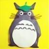 vida-97's avatar