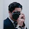 VidaAlek's avatar