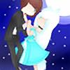 VidaDeKira's avatar