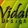 Vidal-Design's avatar
