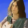VidalAntonioArt's avatar