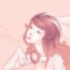 VidaliaTheOnionQueen's avatar