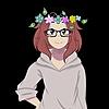 vidalina11's avatar