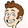 vidalliger's avatar