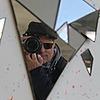 VidamDeviant's avatar