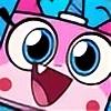 Vidarium's avatar