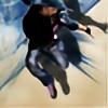 Vidaurri's avatar