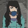 Vidderdark's avatar