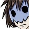 Viddharta's avatar