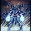 videallah's avatar