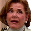 videcoeur's avatar