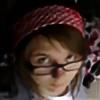 VideEtSile's avatar