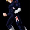 videlfan91's avatar