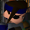 video-boy-mal's avatar