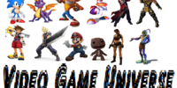 Video-Game-Universe's avatar