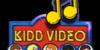 Video-To-Radio