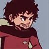 Video320's avatar