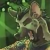videogame30's avatar