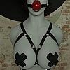 VideoGameBondage's avatar