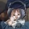 VideogameCat's avatar