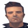 VideoGameCutOuts's avatar