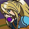 videogameDiD's avatar