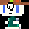 VideoGameDude's avatar