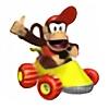 VideogameGamer's avatar