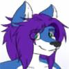 videogamehunter's avatar