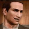 videogameking0's avatar