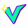 videogameking613's avatar